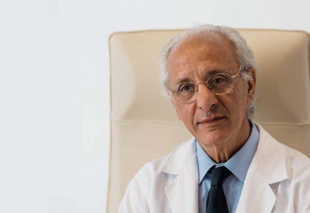 Urologia en Vigo