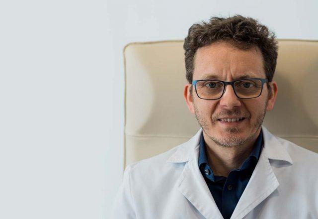 Dermatologia Vigo