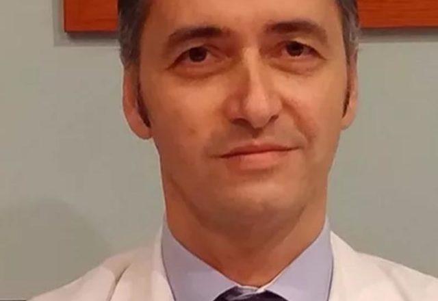 Urólogos Vigo, Servicio de urología en Vigo, Clinica Vida Especialidades