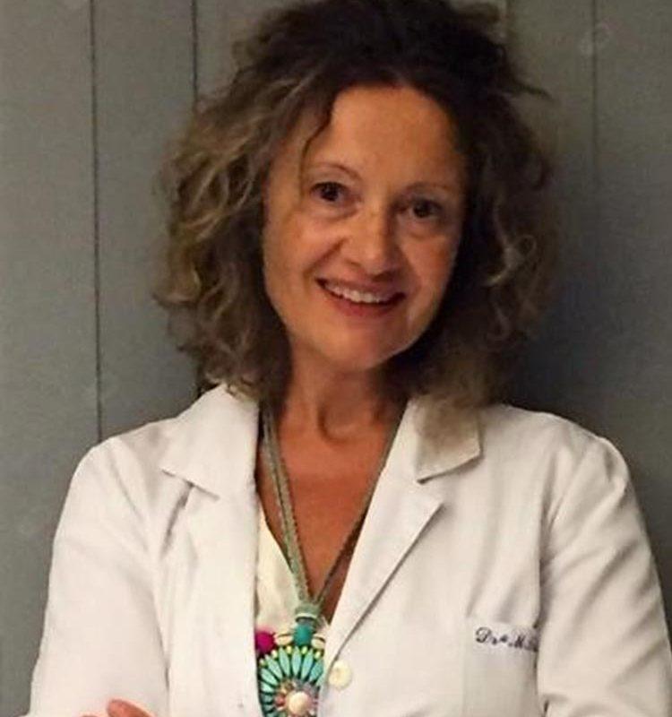 Reumatología en Vigo Clinica Vida Especialidades